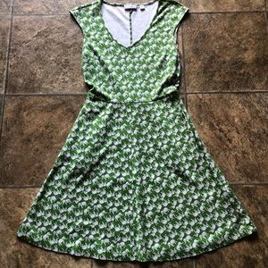🌸2/$25 End Of Season Sale🌸Green Dress